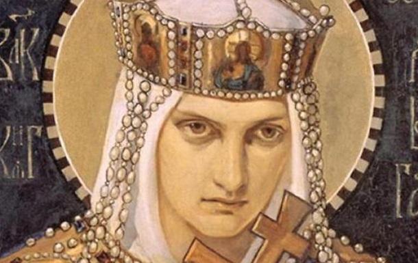 Значение для нас образа Анны Ярославны