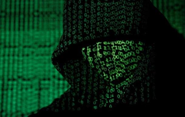 25-річну американку заарештували через звіт АНБ щодо російських хакерів