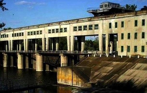 Ремонтники вирушили на Донецьку фільтрувальну станцію