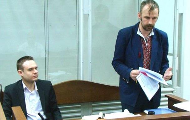Беззахисні захисники: як Генпрокуратура репресує адвоката Веремієнка