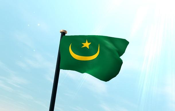 Мавританія розірвала дипломатичні відносини з Катаром