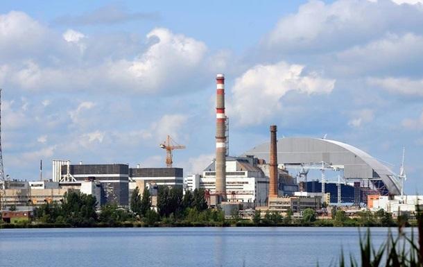 У Чорнобилі відкрили хостел для туристів