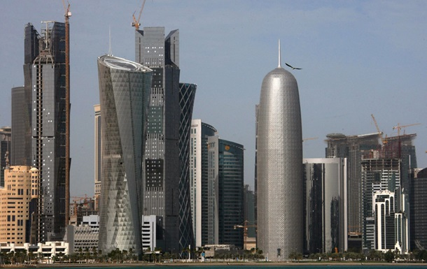 Обвинения против Дохи сфабрикованы – посол Катара в США