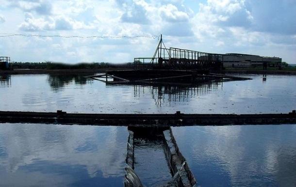 Тука: Авдіївка сьогодні вже може бути з водою