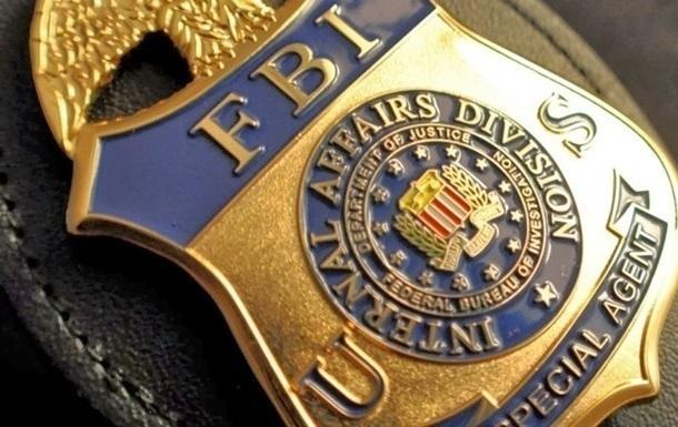 Трамп предложил кандидатуру на пост директора ФБР