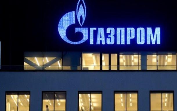 Зачем Газпром расторгает договор с Газтранзитом