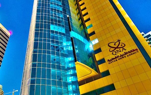 Катар озвучив підсумки розслідування завершеної кризою кібератаки