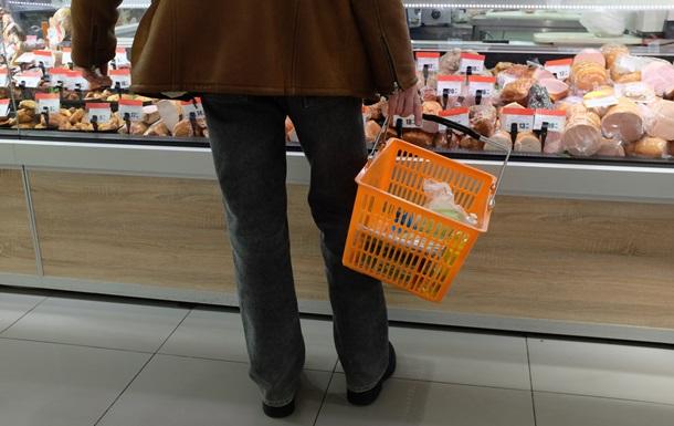 Кабмін скасував регулювання цін на продукти