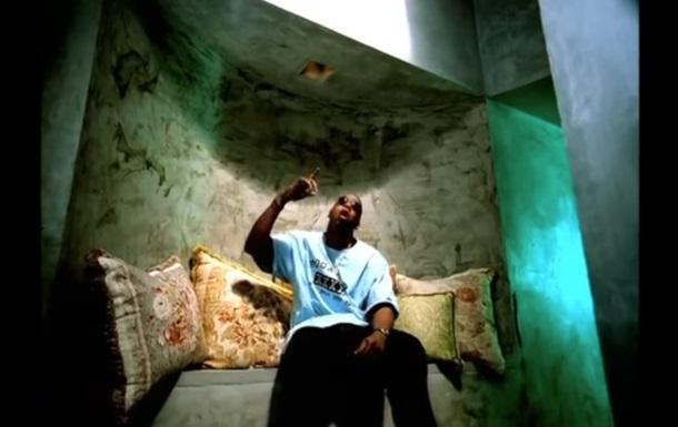 Найпопулярніші хіп-хоп-хіти з єднали в один