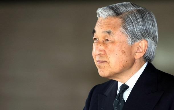Парламент Японії прийняв закон про престолонаслідування