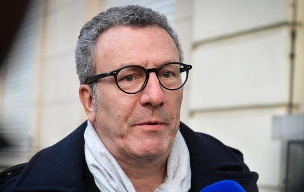 Мэр Брюсселя подал в отставку