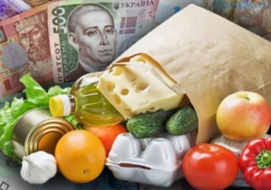 Отмена Кабмином регулирования цен: чего стоит опасаться