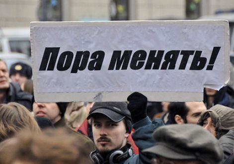 Почему МВФ спешит с пенсионной и земельной реформами в Украине?