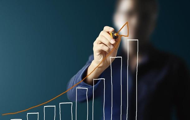Снижения учетной ставки НБУ: позволит ли инфляция?