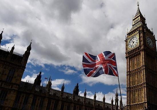Британский урок: не стоит играть в досрочные выборы