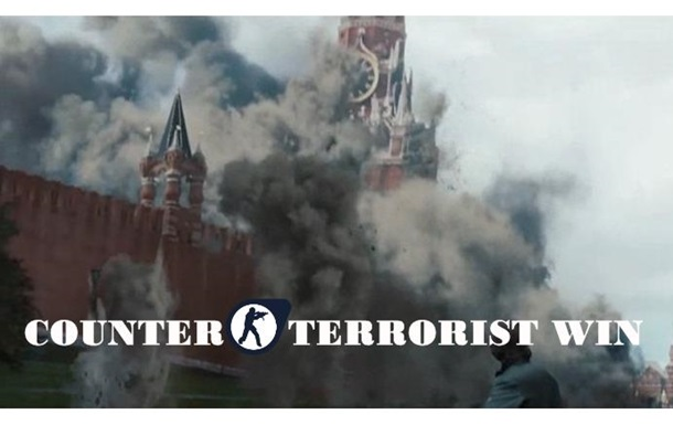 Теракты прокатились миром. Кто за этим стоит?