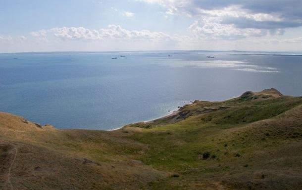 Біля берегів Криму зіткнулися два судна: є жертви