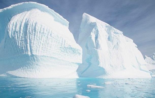 У найближчі роки у світі стане холодніше - вчені