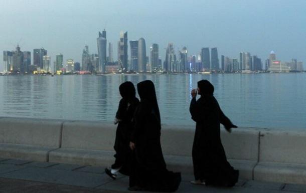 Іран відправив у Катар літаки із продуктами