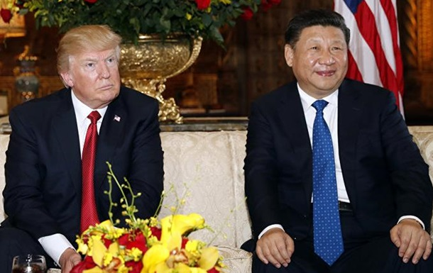 В «наступлении» Трампа на КНДР победил Китай