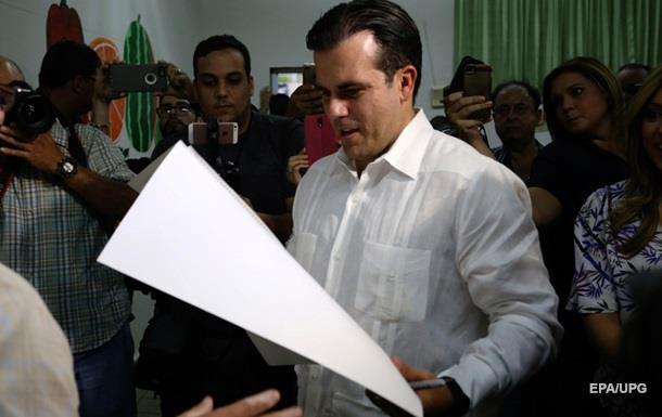 В Пуэрто-Рико проголосовали за присоединение к США
