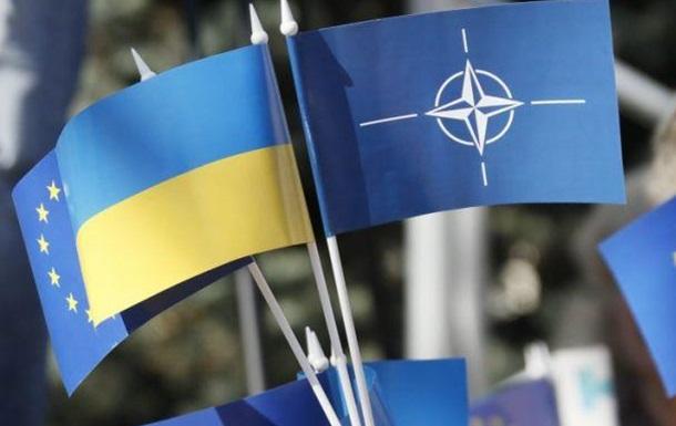 Куди приведе нас НАТО?
