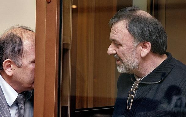 У Росії помер звинувачений у вбивстві Політковської