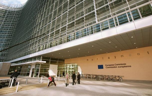 В ЕС начали процедуры против Польши из-за беженцев