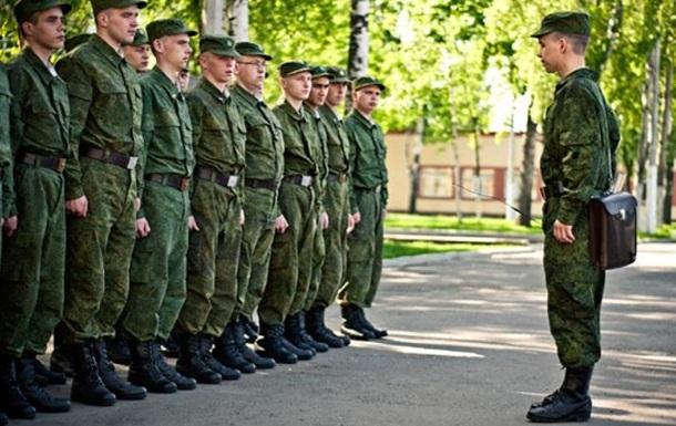 ООН: Призыв крымчан нарушает Женевскую конвенцию