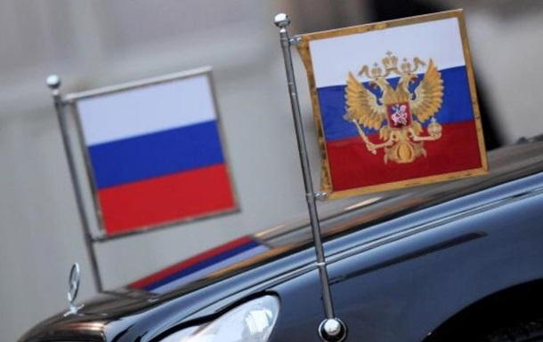 США не поздравили с Днем России впервые за 25 лет