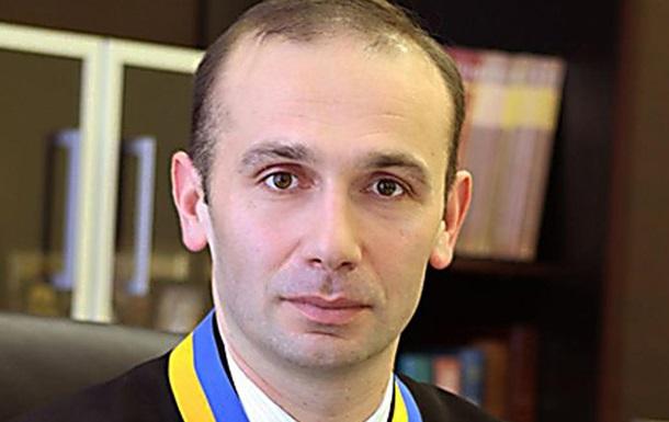 Артур Емельянов – преступник или будущий зампред Высшего хозсуда?