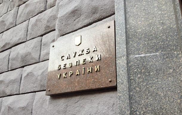 В СБУ хотят наказывать СМИ за пропаганду России
