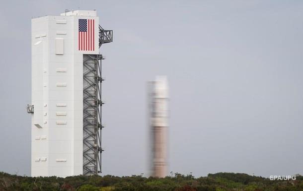 Американский сенат вывел NASA из санкций против России