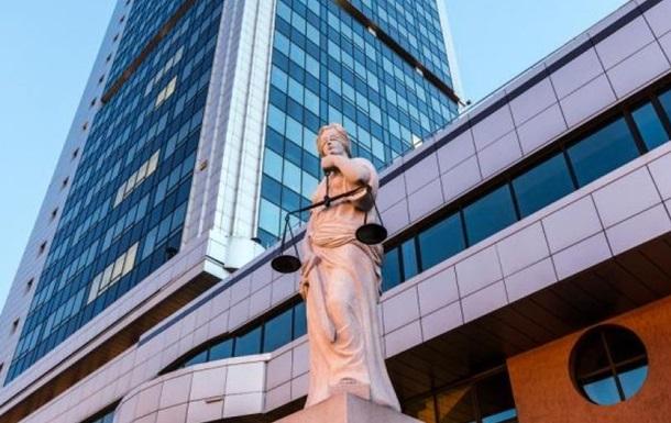 Прокуратура саботирует дело Денисюка