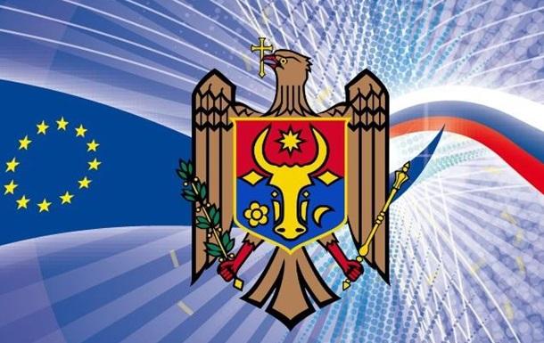 Почему у Молдовы сложные отношения и с западом, и с востоком…