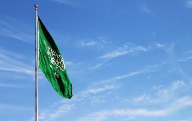 Саудівська Аравія готує список претензій до Катару