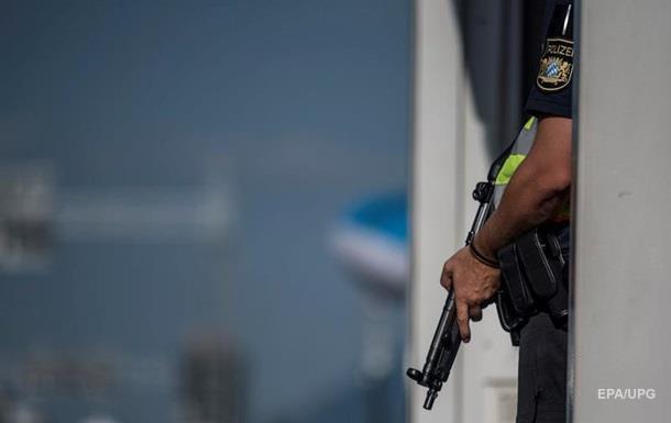 Германия потратит 32 млн евро на безопасность саммита G20