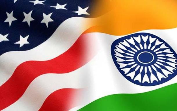 Кашмирский конфликт: индо-американский союз уничтожит китайско-пакистанский...