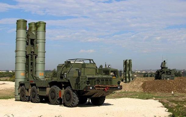 США на російському прицілі. Новий конфлікт у Сирії