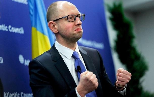 Підсумки 19.06: Ордени за безвіз і план щодо Донбасу