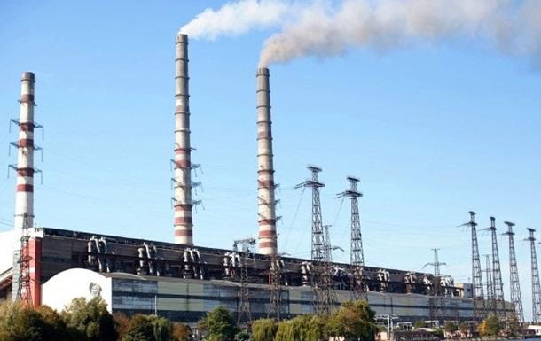 СБУ: Энергокомпании искусственно завышали тарифы