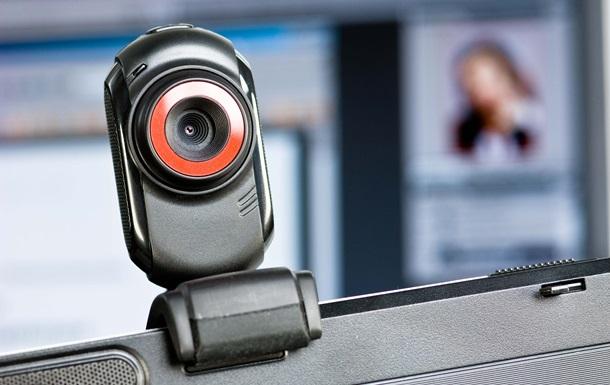 Хакери отримали доступ до всіх веб-камер світу