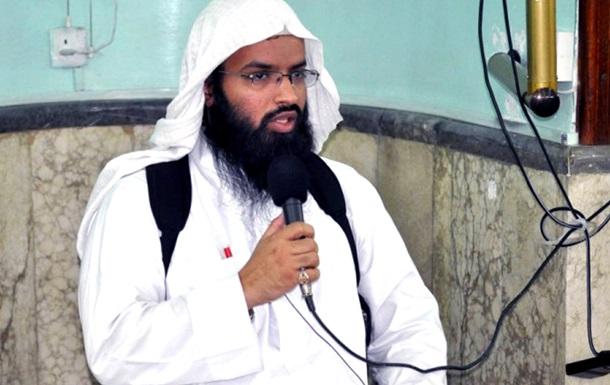 США: Убито головного священика ІДІЛ