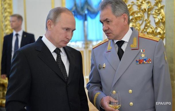 У Путина объяснили ошибку с видео в фильме Стоуна