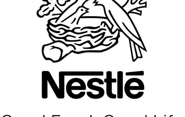 Зобов'язання Nestlé – зменшити кількість солі, цукрів та насичених жирів у своїй