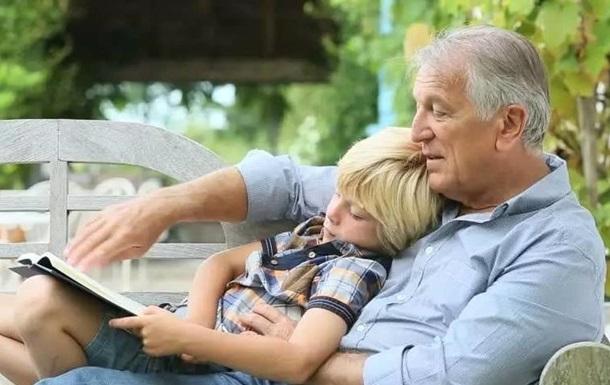 У дорослих батьків частіше народжуються гіки - вчені