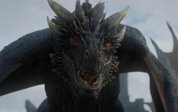 Вийшов новий трейлер сьомого сезону Гри престолів