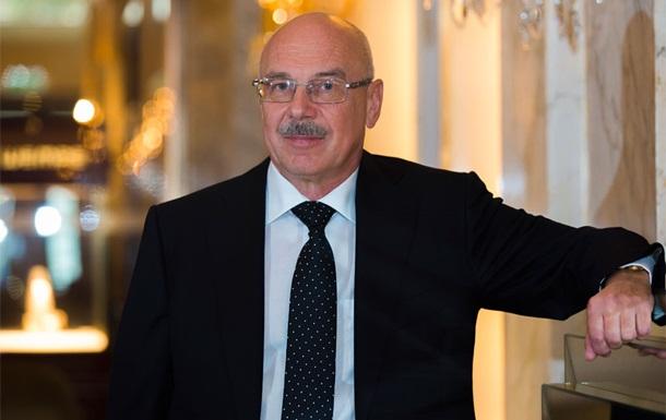 Заступником Генсека ООН став російський дипломат