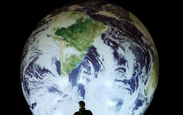 ООН: У 2050 році на Землі проживатиме майже 10 мільярдів людей
