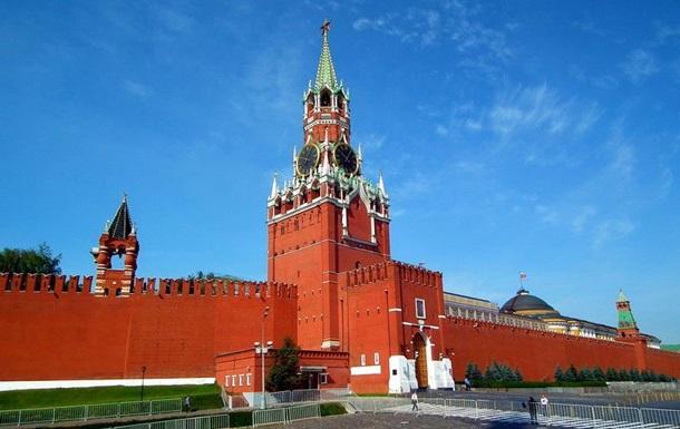 ІV.Опровергаем мифы Кремля: Никогда не существовало Украины и украинского языка